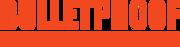 Bulletproof Network Pty Ltd