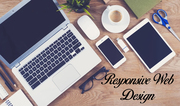 A Responsive Web Design Is Important For Your Company