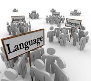 Best German Translators services