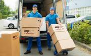 Hassle Free Moving with Removalists Marrickville - Bill Removalists