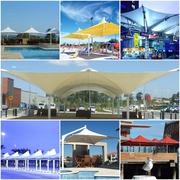 Discover Waterproof Umbrellas at Street Umbrellas Australia