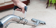 Carpet Cleaning Sydney | Call VIP Carpet Cleaning 1300 668 646 Now