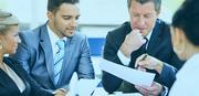 Expert Medical Translation Services in Australia