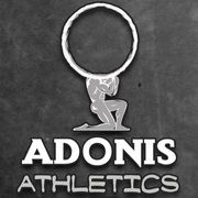 Adonis Athletics