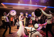 Find Famous Wedding Photographer in Sydney