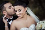 Hire Sydney's Top Wedding Videographer