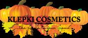 Klepki Cosmetics cheap false eyelashes