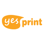 Get Cheap Printing Solution in Sydney for all Marketing Material