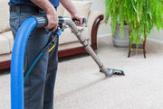 Professional Cleaning Services All Over Sydney