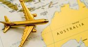 Migrating to Australia? Get Professional Support