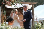 Hire Affordable & Rustic Wedding Reception Venues in Nsw