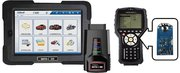 High Quality Automotive Diagnostic Scanner In Australia
