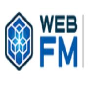 WebFM
