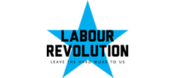 Labour Revolution Hiring Agency in Sydney