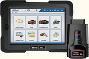 High Quality Diagnostic Scan Tool In Sydney