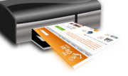 Promote Your Business with the Help of Cheap Printing Services in Sydn