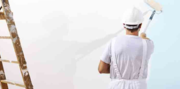 Book Pro Residential Painting Services in Sydney at Affordable Cost