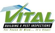 Vital Building & Pest Inspections Sydney