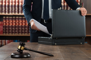 What's Important About Legal Document Translations?