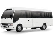 Hurry..sydney busses with special offers and discounts