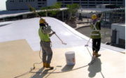 Employ Residential Painting Services in Sydney for Your Home