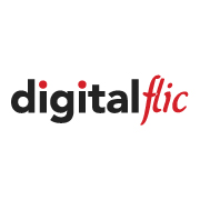 Attract More Customers with Digital Marketing Agency in Sydney