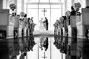 Get award-winning wedding photographers services at Diamond Films
