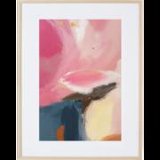 Discover Best Abstract Art of Chloe Planinsek- Planinsek Art
