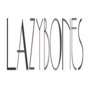 Lazybones Australia