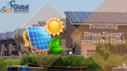 Empower Your Home with Solar Electricity Systems in Sydney