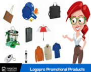 Looking for Promotional Products in Australia