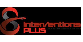 Intervention Plus-Courses