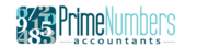 Prime Numbers Accountants