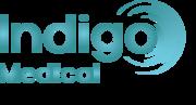 Indigo Medical Consulting