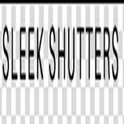 Sleek Shutters Pty Ltd