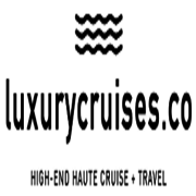 LuxuryCruises.Co