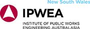 The Institute of Public Works Engineering Australasia