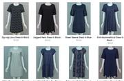 Sale – Latest Design Work & Casual Ladies Wear