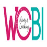 Women's Coaching Business Institute