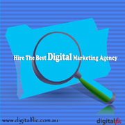 Hire Best Digital Marketing Agency in Sydney for Outstanding Result