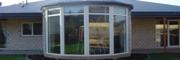 Excessive Double-Glazed Window and Door Solutions