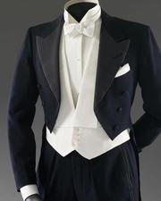Best Tailor Made Suits in Melbourne   Australia's best suit shops   Cu