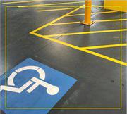 Top Class Line Marking Services in Sydney