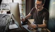 Best Online Marketing Services Agency in Australia