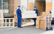 Choose Only Removalists Sydney to Coffs Harbour