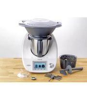 Brand New Thermomix TM5