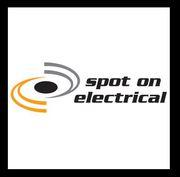Good Electrician in Kenthurst