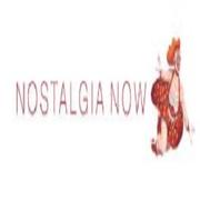 Nostalgia Now