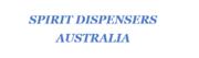 Spirit Dispensers Australia