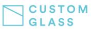 Custom Glass & Shower Screens